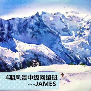 0103-4期风景中级J-三w