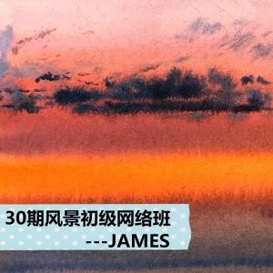 0413-30期风景初级网络班-J-五w-15次