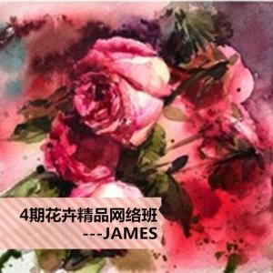 0414-4期花卉精品J-六s-16次