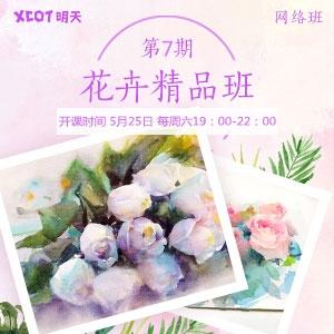 0525花卉精品7期J六w